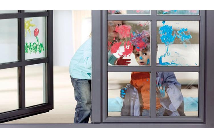 slider0-persianas-arbonies-ventanas-aluminio-pvc-persianas-mosquiteras