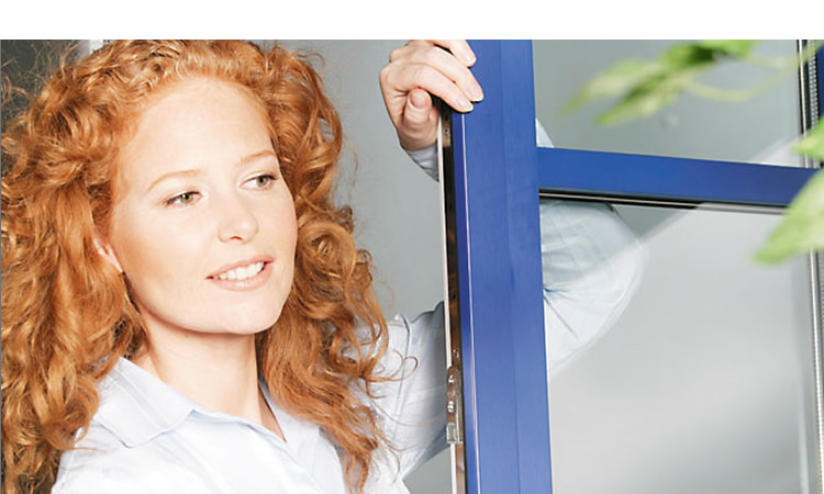 slider1-persianas-arbonies-ventanas-aluminio-pvc-persianas-mosquiteras