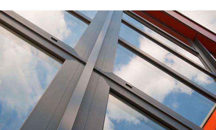 slider12-persianas-arbonies-ventanas-aluminio-pvc-persianas-mosquiteras