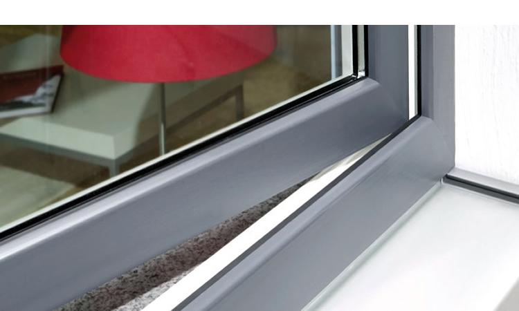slider13-persianas-arbonies-ventanas-aluminio-pvc-persianas-mosquiteras