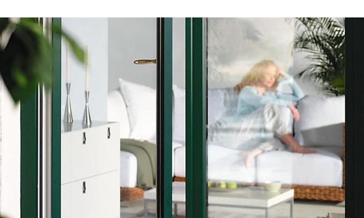 slider2-persianas-arbonies-ventanas-aluminio-pvc-persianas-mosquiteras