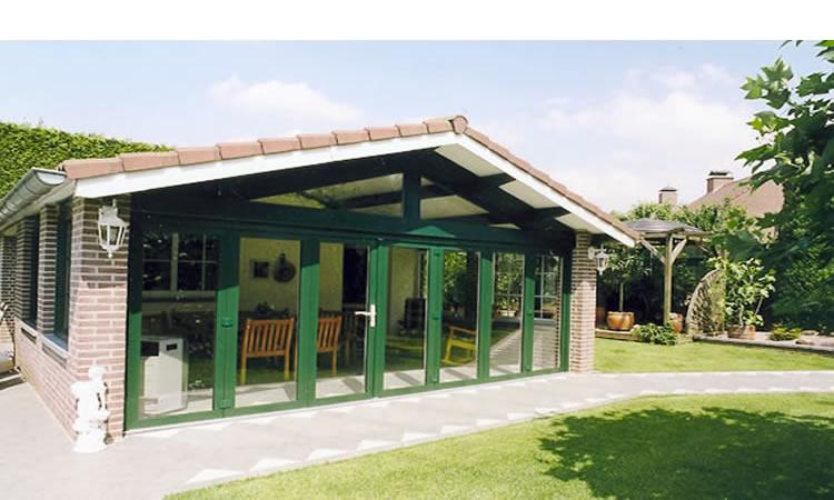 slider6-persianas-arbonies-ventanas-aluminio-pvc-persianas-mosquiteras