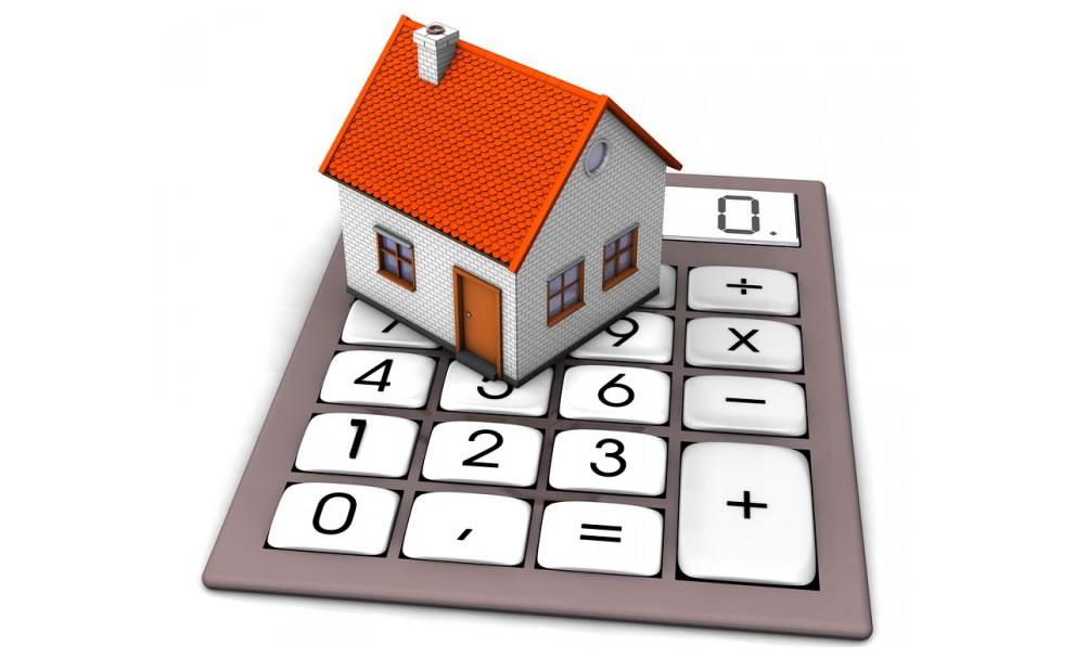 solicita-presupuestos-ventanas-aluminio-pvc-persianas-mosquiteras-gratis