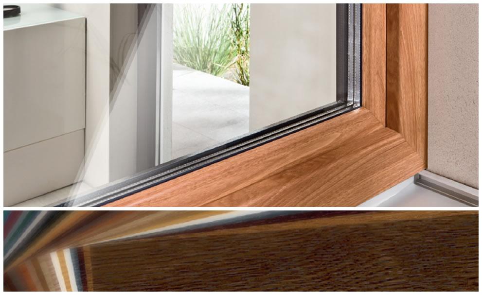 ventanas-aluminio-pvc-aislamiento-ahorro-calefaccion