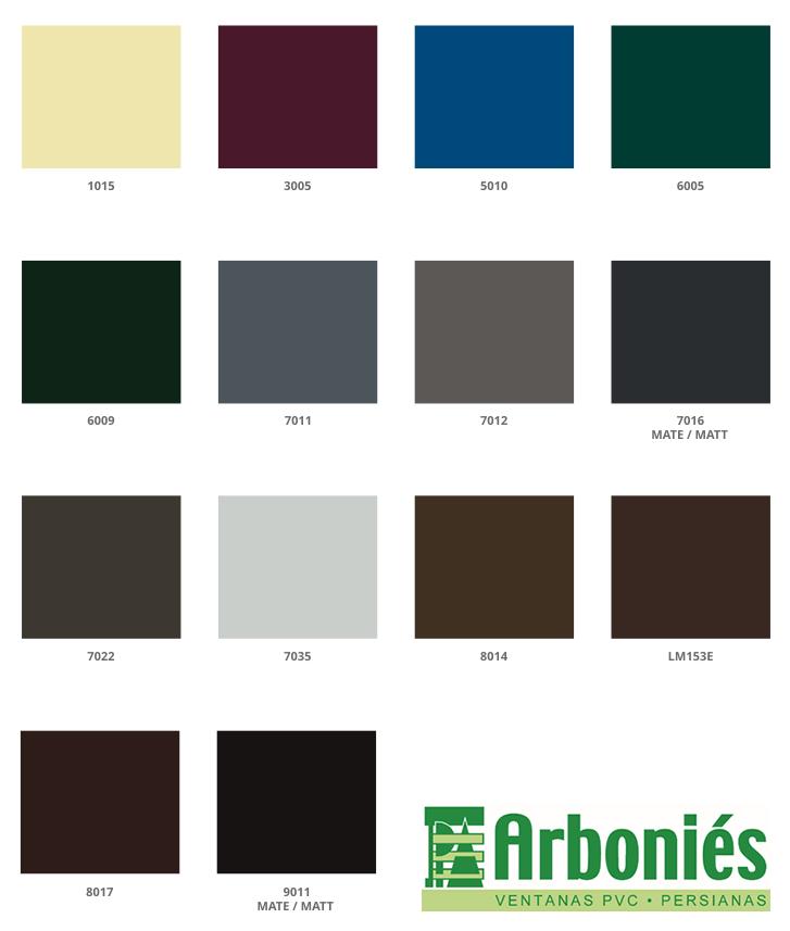carta-colores-standard
